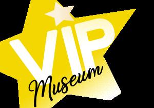 VIP Museum / Promi Museum