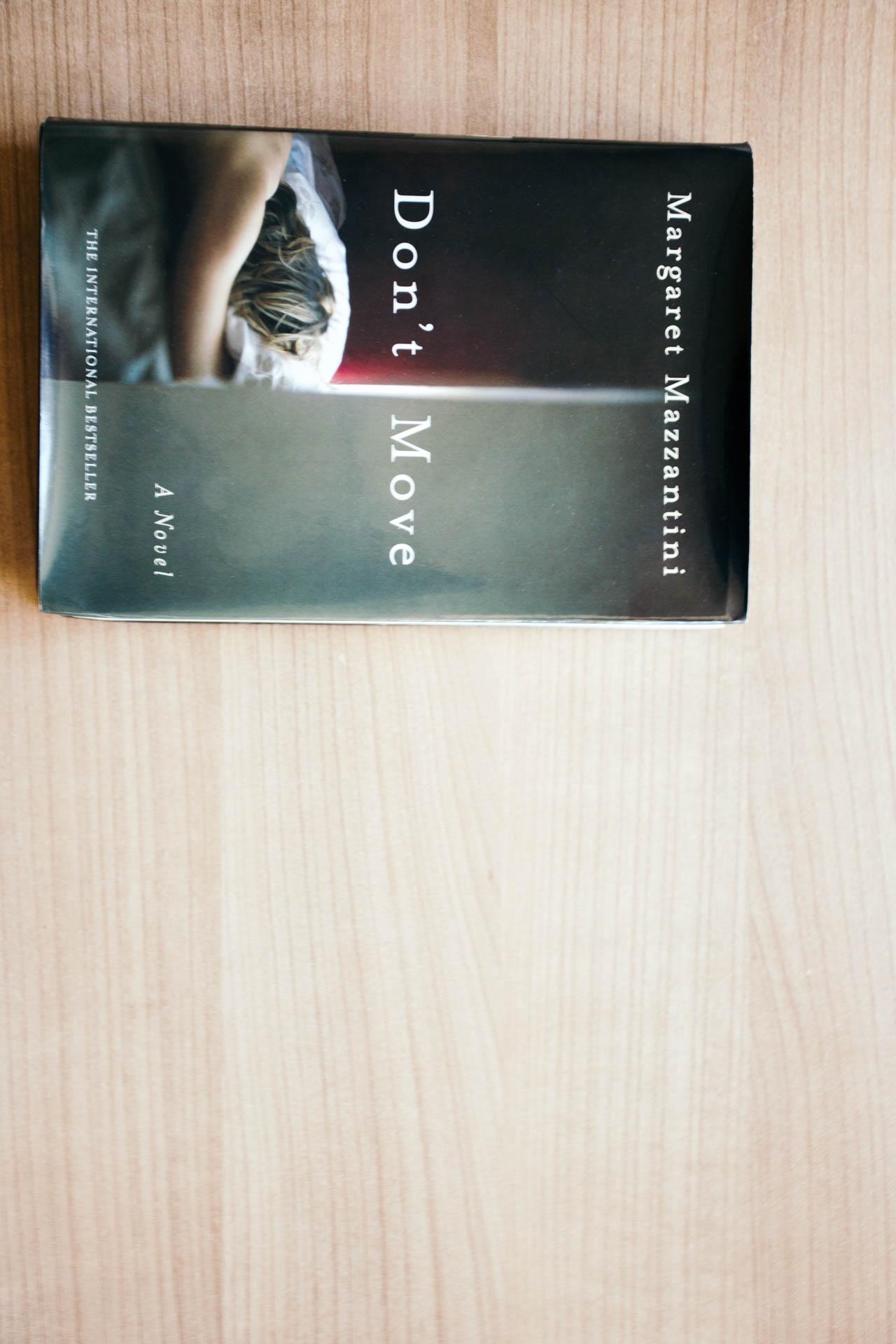 promi-muesum-083